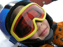 barn_skidglasögon
