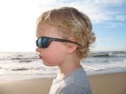 barn_solglasögon