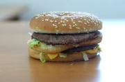 Big Mac