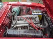 bilmotor