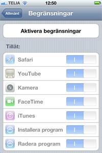 iphonedump