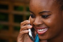mobilsamtal
