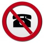 Nix telefon